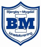 Bjergby-Mygdal IF