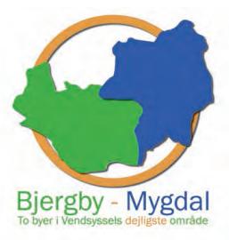 Bjergby-Mygdal
